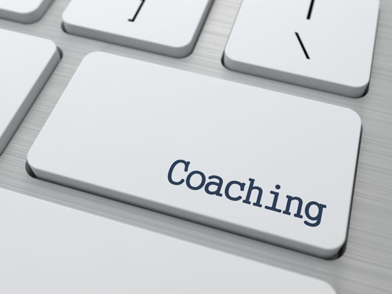 Schulung & Coaching