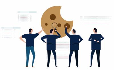 Cookie Consent Banner für alle Systeme